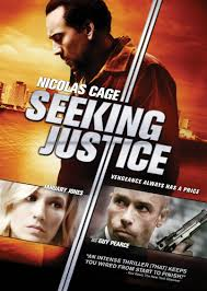 Seeking Novamov Seeking Justice Dvd Cover 98 Jpg