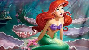 mermaid pictures collection free download