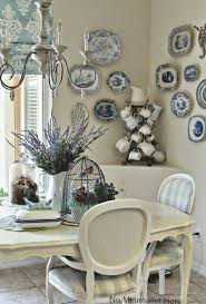 french country chic decor french country outdoor decorating ideas