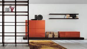 Living Room Cabinet Design Ideas Living Room Cabinet Design Ideas Exitallergy Com