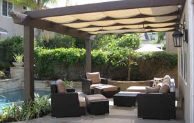 Lattice Patio Ideas by Pergola Decor Retractable Roof Systems With Pergola Canopy