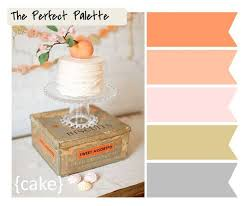 133 best perfect palettes images on pinterest colors beach