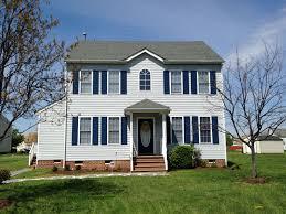 3 bedroom townhouse for rent near me descargas mundiales com