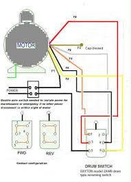 ac disconnect wiring diagram kwikpik me