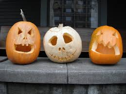 Christian Halloween Poem Halloween Song Lyrics