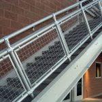 railing biocert