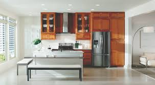 wolf home products cabinets wolf home products introduces wolf signature cabinetry