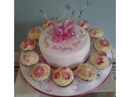 creative cakes of blackpool birthday cakes 30th 40th