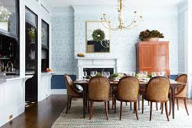 the 21 most beautiful rooms in pantone u0027s colors of the year