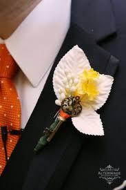 boutineer cost 10 stylish ideas for groomsmen alternative boutonnieres