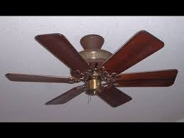 variable speed ceiling fan fasco world s fair 38 variable speed ceiling fan in 12 wings