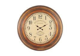 clocks wall kitchen u0026 antique furniture village