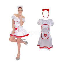 compare prices on nurse halloween online shopping buy low
