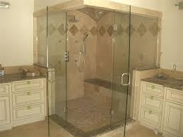 abbott glass and door repair inc photo gallery