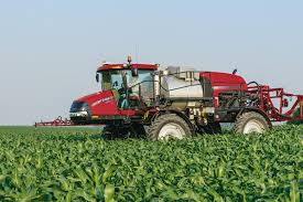 patriot 4440 sprayers sprayers for agriculture case ih