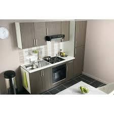 cuisine electromenager inclus cuisine avec electromenager cuisine complate avec aclectromacnager