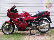 bmw k1100 motorcycle parts ebay