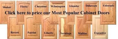 cheap kitchen cabinet doors only kitchen cabinet doors kitchen cabinet doors only whitedoves me