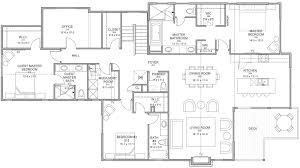 level floor floor plans interior design options fairway residences