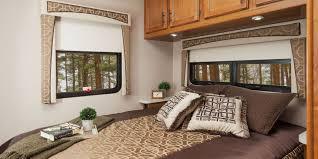 Class A Motorhome With 2 Bedrooms 2016 Alante Class A Motorhome Jayco Inc