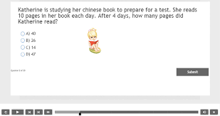 pictures on math word problem games wedding ideas