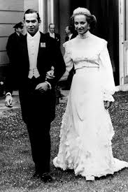 wedding dresses kent royal wedding dresses the most iconic and dreamy gowns
