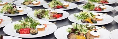 cuisine danoise danemark pionnier dans la lutte contre le gaspillage alimentaire