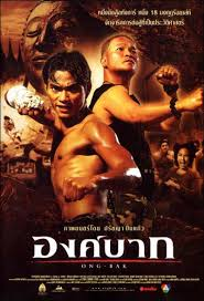 film thailand ong bak full movie ong bak muay thai warrior thailand prachya pinkaew 2003