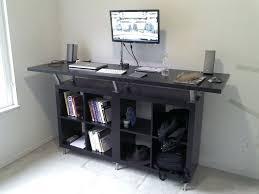 Standing Desk Mats Desk Best Standing Desk Mats Standing Desk Homemade Stand Up