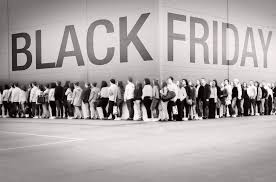 black friday shopping tips black friday shopping tips u2013 c1st your voice blog