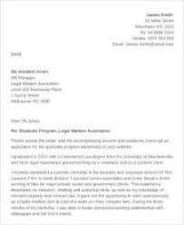 legal cover letter graduate how to write a cv for biotechnology