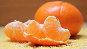 Map Diet Background Background Image Bio Bless You Citrus Citrus Fruit