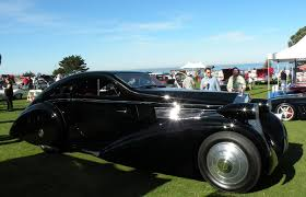 1925 rolls royce phantom rolls royce phantom i jonckheere coupe best ever car wallpapers