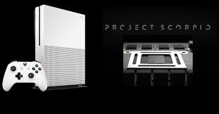 these are the top xbox one bundles you can buy for the holidays should you buy the xbox one s or wait for project scorpio