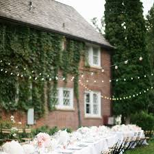 rentals for the guide to bathroom rentals for your outdoor wedding brides
