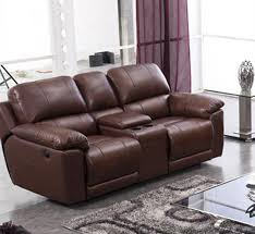 china electric recliner leather sofa 910 china sofa recliner