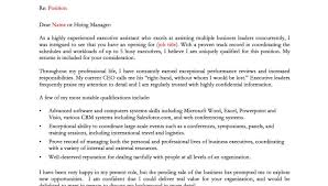 Sle Letter Certification No Pending Case Resume For Sales Assistant Fashion Custom Admission Paper Editing