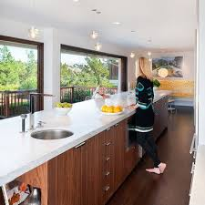 the 25 best large kitchen island ideas on pinterest large