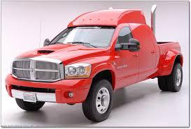 dodge semi trucks semi dodge ram