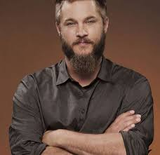 travis fimmel hair for vikings 10 best travis fimmel la times 2014 images on pinterest travis
