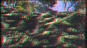 3d Pictured Dinozaury 3d Youtube