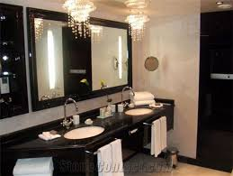 commercial bathroom design trough bathroom sink commercial office