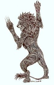 tribal tattoo designs what is the future of tribal tattoos 34 best co lord backrounds lion tribal tattoo designs images on