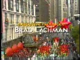 2005 macy s thanksgiving parade