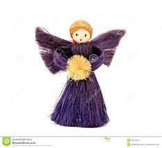 christmas angel decorations u2013 decoration image idea