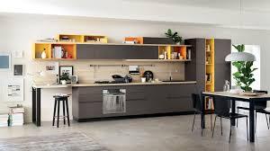 Cucine Scic Roma by Emejing Cucine Moderne Italiane Pictures Ideas U0026 Design 2017