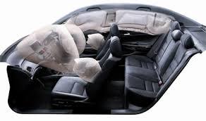 honda accord airbags upcoming cp3 2008 honda accord initial details
