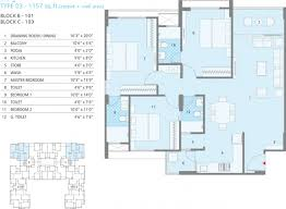Small Bathroom Floor Plans by Average Bathroom Size Person Bedroom Ideal Kitchen And Layout