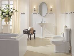bathroom vanity lighting design bathrooms lighting design ideas