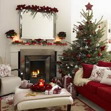 Interior Design Christmas Decorating For Your Home Interior Interactive Decorating For Christmas With Tall Christmas